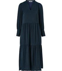 klänning belle dress