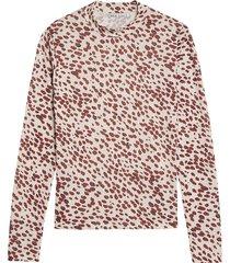 blouse 2002030600-213