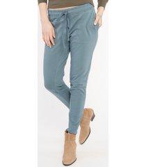 spodnie line pants