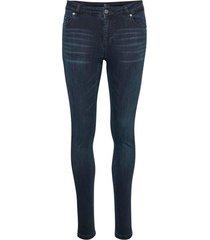 celina jeans