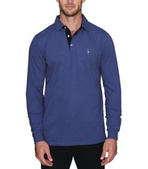 tailorbyrd men's big tall classic polo