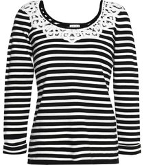 claudie pierlot sweaters