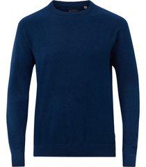 tröja onsmikkel 12 soft crew raglan knit
