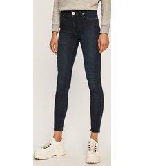 lee - jeansy jodee