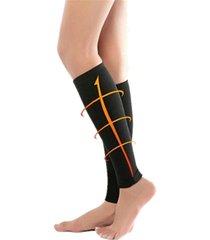 calze elastiche e compressive