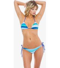 bikini aqua queen of sheba canna