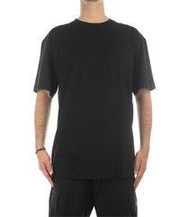 t-shirt korte mouw urban classics tb006