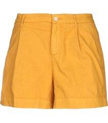 0/zero construction shorts & bermuda shorts
