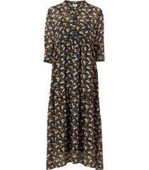 klänning jdyminna 3/4 long dress
