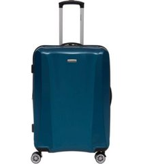"cavalet chill 20"" hardside carry-on spinner"