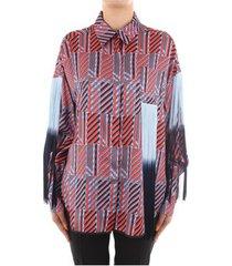 overhemd beatrice b 19fa4553701613