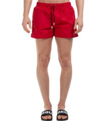 dsquared2 sex education swimming trunks