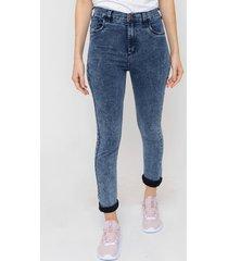 jean azul byh jeans cadiz