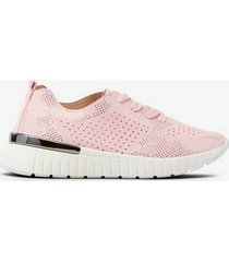 sneakers tulip4075
