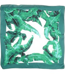 pañuelo verde nuevas historias