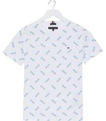kb0kb05851 t-shirt