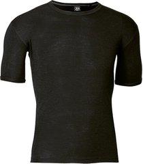 t-shirt wol