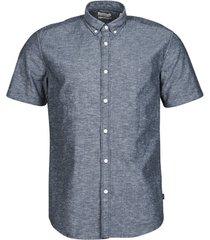 overhemd korte mouw esprit shirts woven