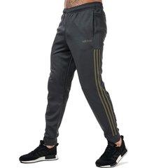 mens cuffed pants