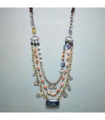 jes maharry women's life of joy necklace