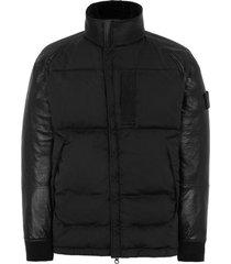 002f3 vedergewicht down jacket