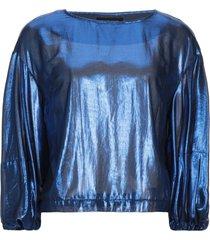 dodici22 blouses