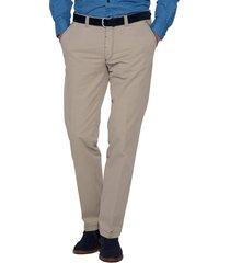 campbell pantalon beige