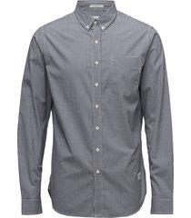ericbdchps overhemd casual grijs peak performance