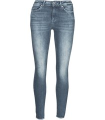 skinny jeans only onlblush