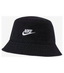 boné nike sportswear unissex