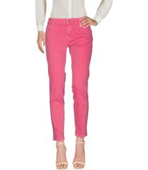 twin-set jeans casual pants