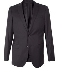 hayes cyl suit jacket