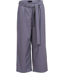 spodnie enzo