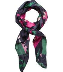 jacky scarf sjaal multi/patroon by malina