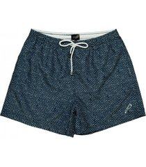 short azul perramus fifty1