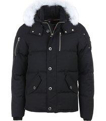 3q jacket