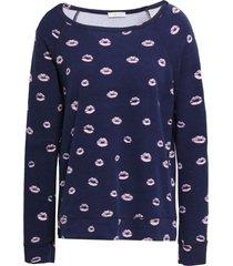 joie sweatshirts