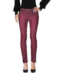 mason's jeans casual pants
