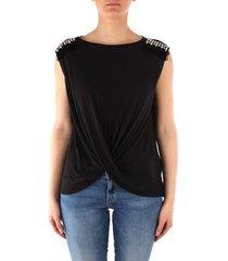 blouse guess w0gp22