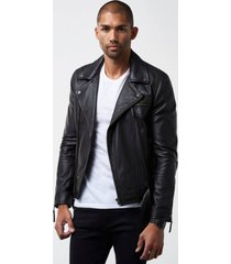 jacka stevie leather jacket