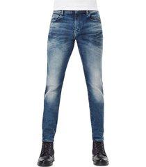 51010 c051-c283 revend skinny jeans