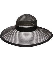 women's eugenia kim sunny wide brim sun hat -