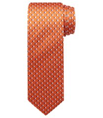 1905 collection fish tie