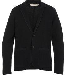 ermenegildo zegna knitted jacket