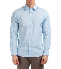 burberry nolan shirt