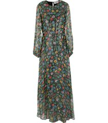 essentiel antwerp long dresses