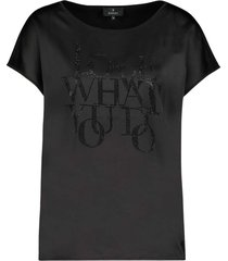 shirt 406567/999