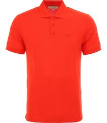 burberry hartford polo shirt