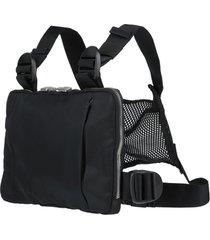 1017 alyx 9sm backpacks