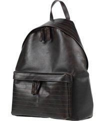 corsia backpacks